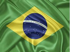 These Intriguing Brazil Facts Will Surely Make Your Day