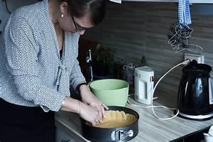 Muss Man Silikonformen Einfetten : die herzdame backt k sekuchen buddenbohm s hne ~ Buech-reservation.com Haus und Dekorationen