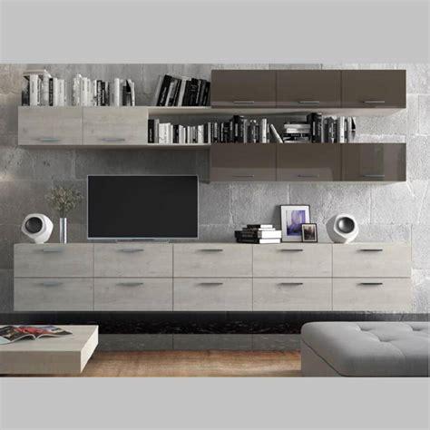 monter meuble cuisine ensemble meuble tv torres décoration séjour