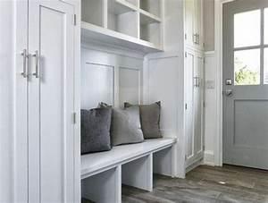 Couloir Gris Et Blanc : les 25 meilleures id es de la cat gorie couloir gris sur pinterest peinture grise pour couloir ~ Melissatoandfro.com Idées de Décoration