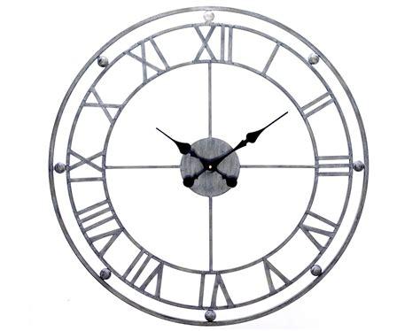 horloge g 233 ante becquet