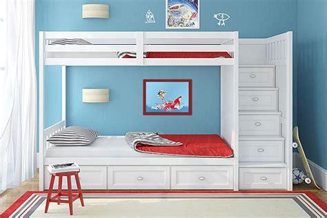 Kinderzimmer Gestalten Hochbett by Kinderzimmer Schulkinder Gestalten
