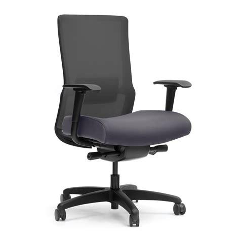 sit on it novo ergonomic task chairs sitonit seating