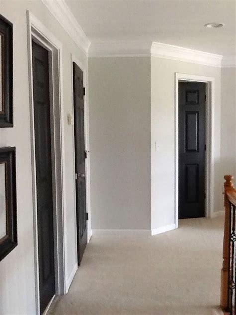 elegant crushed ice sherwin williams interior designs paint colors black doors dark