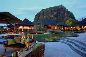 Bali Hotel Luxe : coast to coast why a luxury african vacation should be on ~ Zukunftsfamilie.com Idées de Décoration
