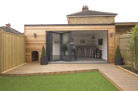 Garage Conversions Services TerraHomeRemodeling