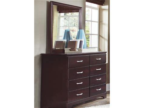 carolina furniture works bedroom dresser 475800