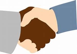 Hand Shake Cultures Clip Art at Clker.com - vector clip ...