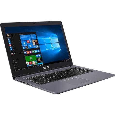 laptop asus vivobook pro nxgd   fhd intel