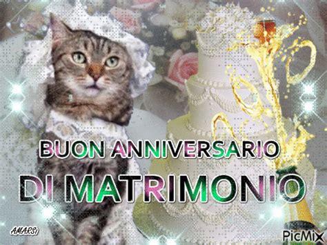 Cartoline gratuite per auguri di buon compleanno. Buon 35 Anniversario Di Matrimonio Gif - GIF Buon Anniversario, Immagini Divertenti GIF Animate ...