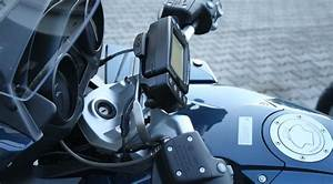 Gps Bmw Moto : gps mount for bmw k1300gt motorcycle accessory hornig ~ Medecine-chirurgie-esthetiques.com Avis de Voitures