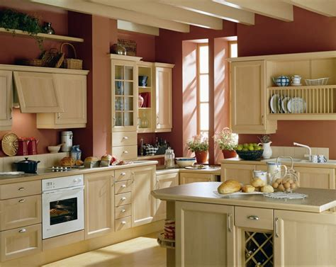 5 Spacesaving Tips For Small Kitchen Makeovers  Kitchen