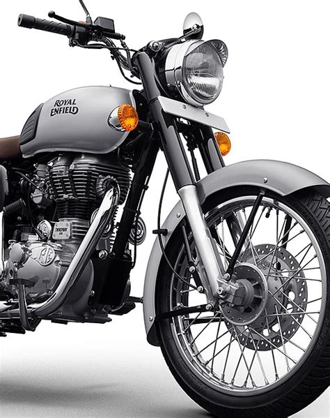 Royal Enfield Classic 350 Hd Photo by Royal Enfield Classic 350 Hd Pics Hobbiesxstyle