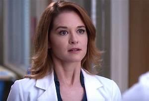 Greys Anatomy Season 14 Jerrika Hinton Leaving As ...