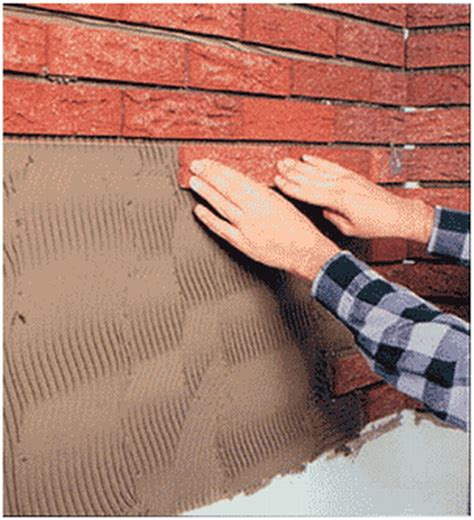 carrelage sur chape anhydrite cout travaux renovation 224 lille caen valence soci 233 t 233 dwfw