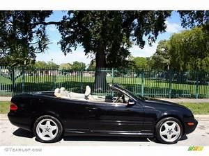 Mercedes Clk Cabriolet : black 2000 mercedes benz clk 430 cabriolet exterior photo 55612372 ~ Medecine-chirurgie-esthetiques.com Avis de Voitures