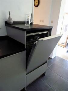Déboucher Un Lave Vaisselle : lave vaisselle en hauteur marque shc ller cuisine ~ Dode.kayakingforconservation.com Idées de Décoration
