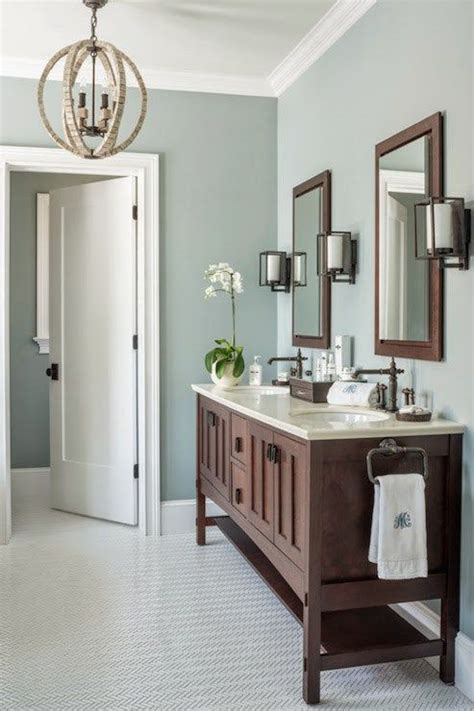 the best blue gray paint colors master bath ceiling paint colors bathroom paint colors