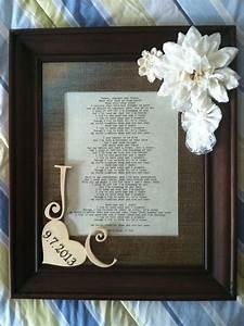 1000 ideas about hobby lobby frames on pinterest diy for 8x10 resume paper