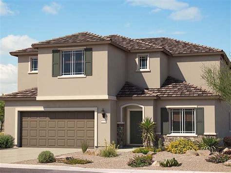 create your own floor plans minimalist 2nd floor house designs 4 home ideas