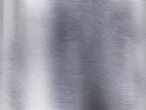 Blue And Gray Bathroom Ideas Scratched Metal Texture Psdgraphics Mi 247 Shovel Metals