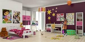 Das Coolste Kinderzimmer Der Welt : das kinderzimmer ~ Bigdaddyawards.com Haus und Dekorationen