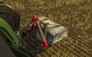 Beton Gewicht Berechnen : ls 2013 beton gewicht v 1 0 gewichte mod f r landwirtschafts simulator 2013 ~ Themetempest.com Abrechnung