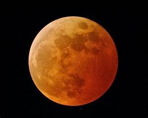 PAUL McGUIRE'S BLOG: America Judgment Day Blood Moons Paul ...