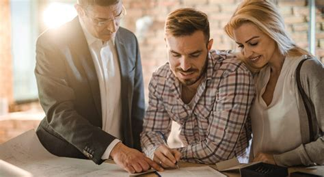 Fiduciary liability insurance may qualify as a fidelity bond, but only if it protects the plan against a fiduciary's breach. How to Make Sure Subcontractors Finish Their Work | Colonial Surety