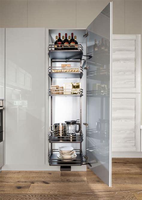 colonna dispensa cucina la colonna dispensa un elemento irrinunciabile in cucina