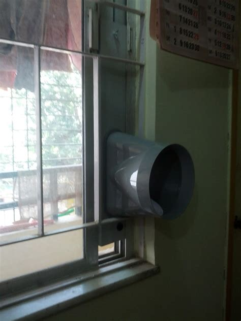 croma portable aircon good solution ac proof homes