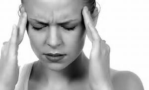 Emergency Medicine PharmD: Milking It: Propofol for Migraine Headache Migraine
