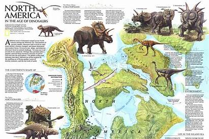 Maps Geographic National Magazine Pull Explore 1900