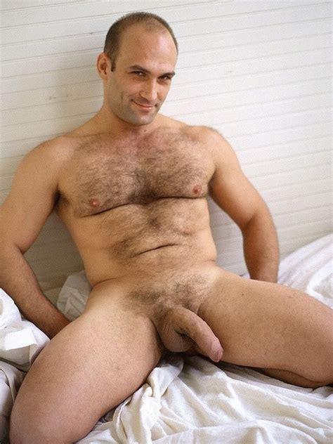 Hot Solo Men Naked Pics Redtube