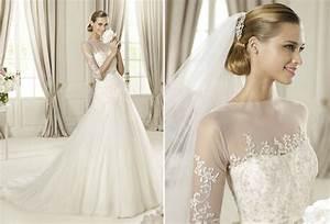 sheer wedding dress memes With sheer top wedding dress
