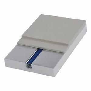 Fußbodenheizung Rohr Berechnen : musterst ck quicktherm fu bodenheizung mit compactfloor pro quick ~ Themetempest.com Abrechnung