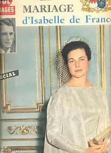 Point Mariage Orleans : princesse isabelle d 39 orl ans mariages de la maison royale d 39 orl ans pinterest wedding and ~ Medecine-chirurgie-esthetiques.com Avis de Voitures