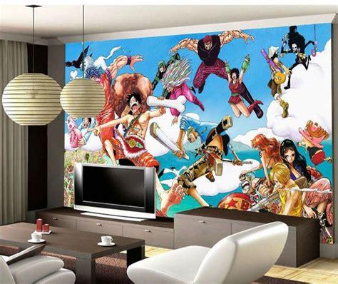 wallpaper dinding  anime      custom