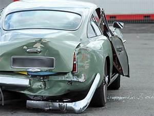 Collection De Voiture : l 39 assurance collection des voitures anciennes ~ Medecine-chirurgie-esthetiques.com Avis de Voitures