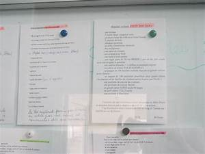 Ac Lille Webmail : ecole ecole pierre brossolette li vin ~ Medecine-chirurgie-esthetiques.com Avis de Voitures