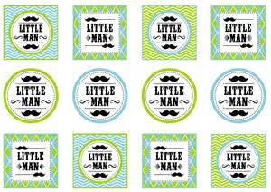 baby shower mustache mustache theme baby shower my baby registry