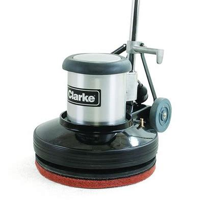 home depot rental floor scrubber vacuum cleaners floor care at the home depot