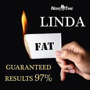 Linda  U2013 Weight Loss Pills For Women  U0026 Men  U2013 Herbal Diet