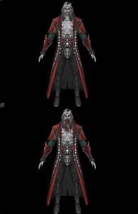 Castlevania: Lords of Shadow 2 - Dracula by elonir on ...