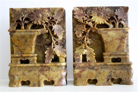 87 Best Images About Antique Chinese Soapstone Carvings On