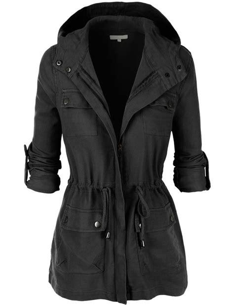 light jackets womens lightweight jackets designer jackets