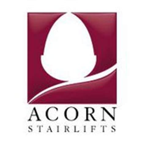 Image result for acorn stairlifts