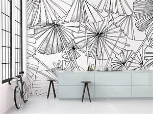 Décolleuse De Papier Peint : o trouver du papier peint pour faire un d cor mural ~ Dailycaller-alerts.com Idées de Décoration