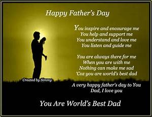 You Are World's Best Dad. Free From Daddy's Girl eCards ...