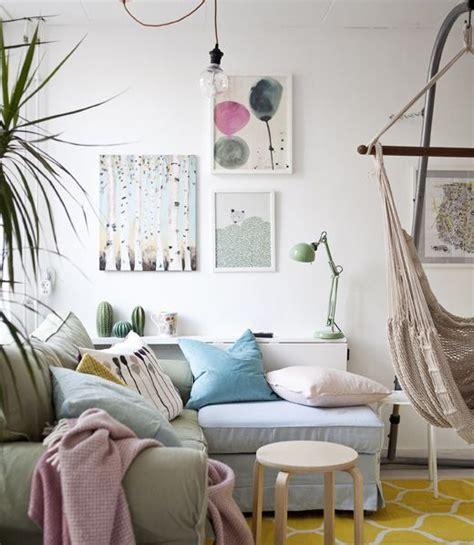 IKEA Deutschland  So richtest du ein kleines Wohnzimmer